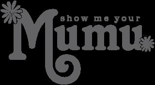 475d1c1f10 Princess Di Stretch Ballgown Maxi Skirt ~ Dusty Blush Crisp | Show Me Your  MuMu