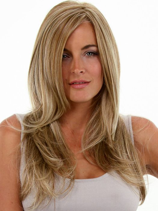 Scene Stealer Hf Synthetic Lace Front Wig Mono Top Pinterest