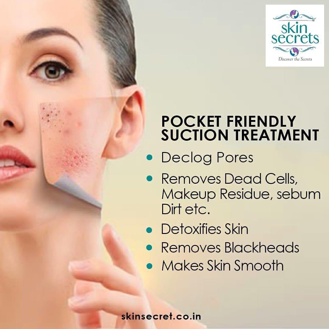Skin Secrets Kochi Best Skin Clinic In Cochin Skin Clinic In Kochiskin Secret Near Me In 2020 Skin Care Treatments Skin Clinic Detoxify Skin