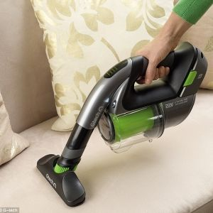Carpet Cleaners Buy Carpet Washers Online Ebuyer Com Spring Carpet How To Clean Carpet Buying Carpet