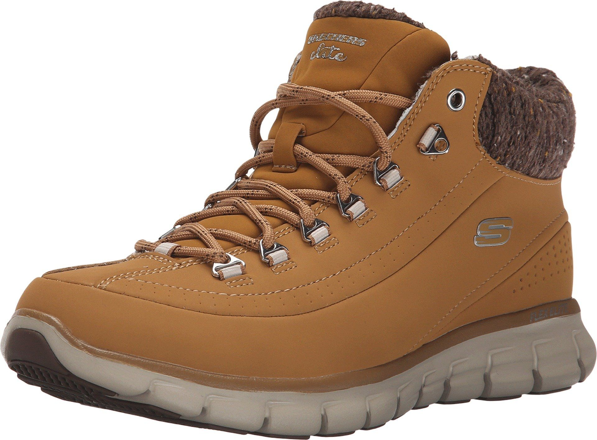 skechers synergy winter nights Sale,up to 74% Discounts