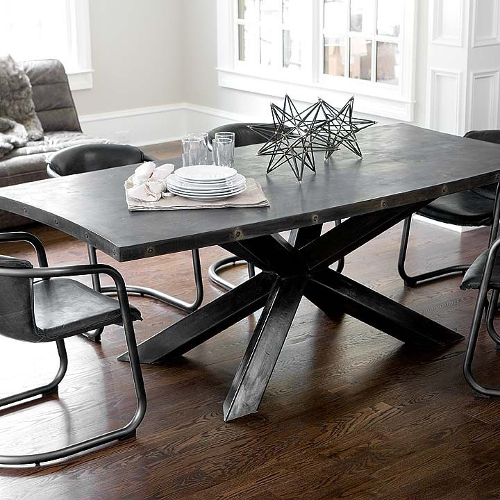 Topography Home Offers Unique Decor Furnishings Furniture And Accessories Online Visit