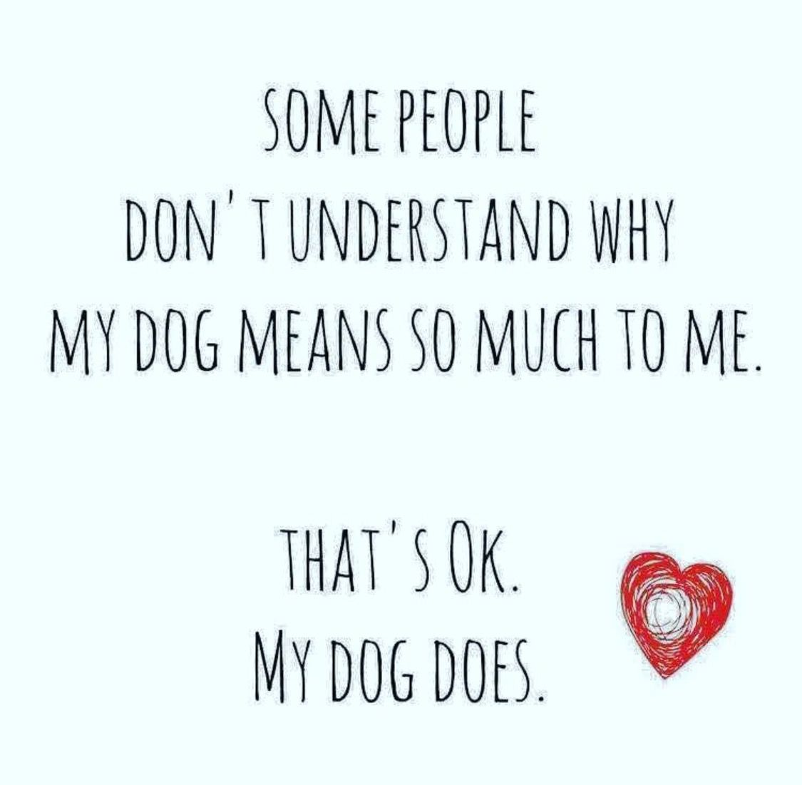 Some People Don T Understand And I Definitely Don T Care