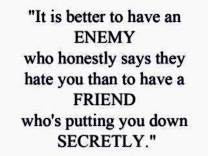 Real Friends Quotes True Friend Quotes Hindi Shayari Love