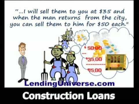 Loans for people with very bad credit photo 10