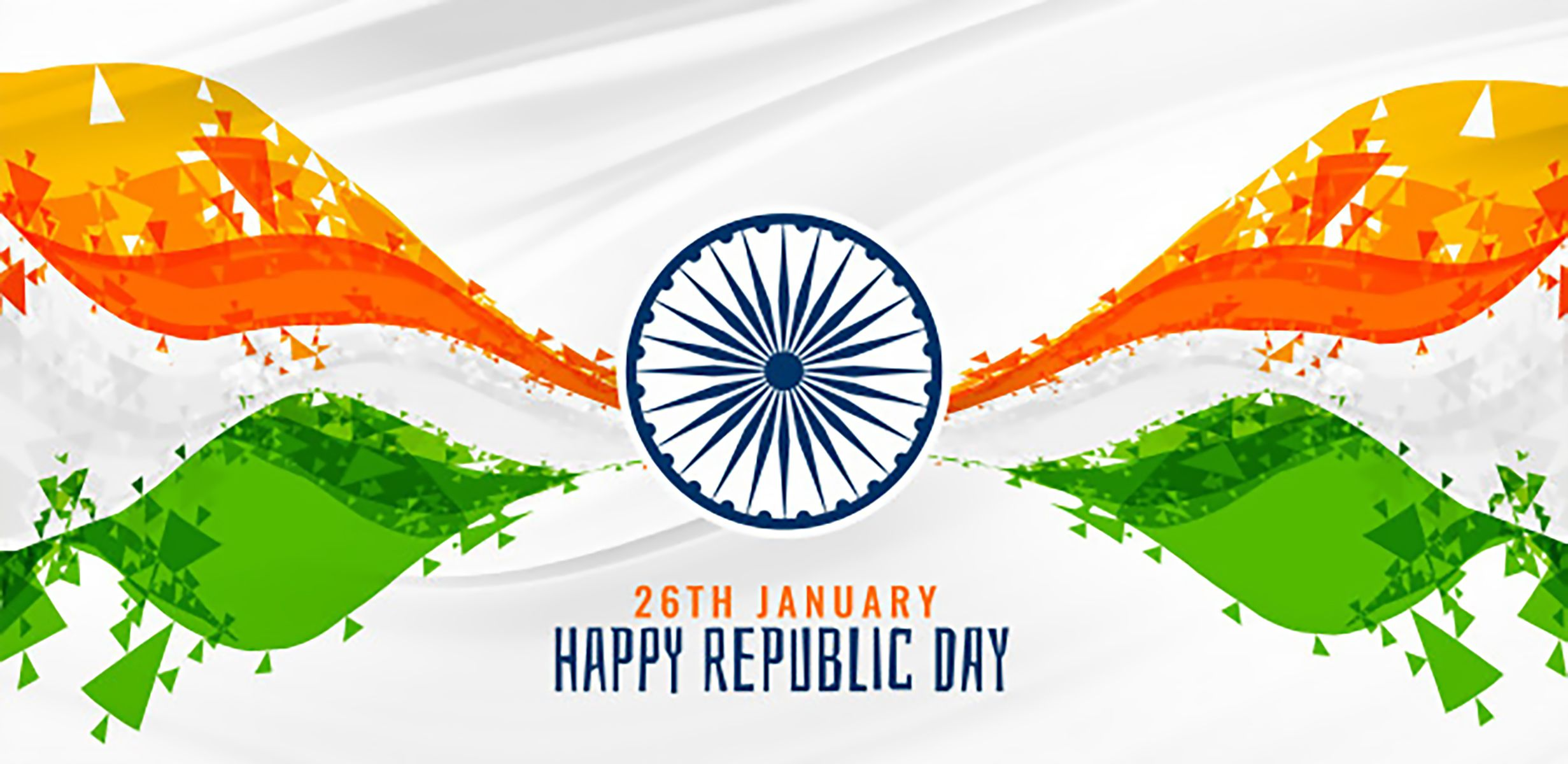 Happy Republic Day Hd Image Download In 2021 Happy Republic Day Republic Day Republic Day Images