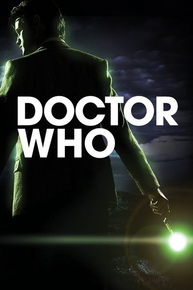 Doctor Who (TV Series 2005- ) — The Movie Database (TMDb)