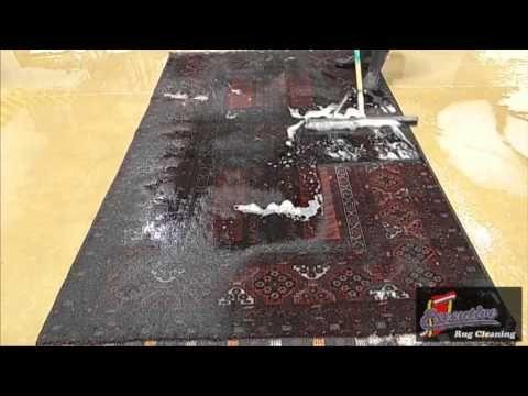 Catodorremoval Natural Carpet Cleaning Carpet Cleaning Hacks Dry Carpet Cleaning