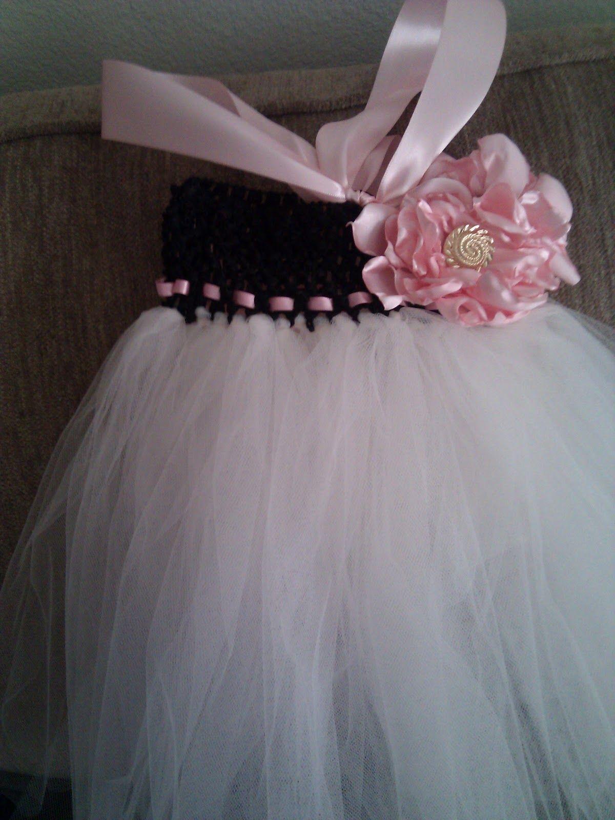 latest dress sewing patterns tutu dresses tutu and tutorials