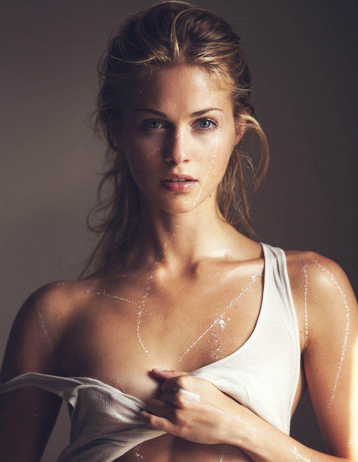 Sofia Forsman Nude Photos 46