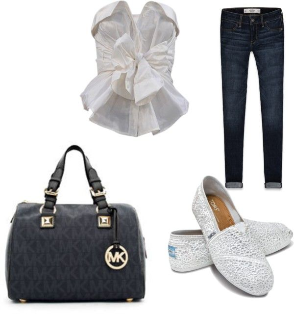 """Untitled #1"" by kerri-beckwith on Polyvore"