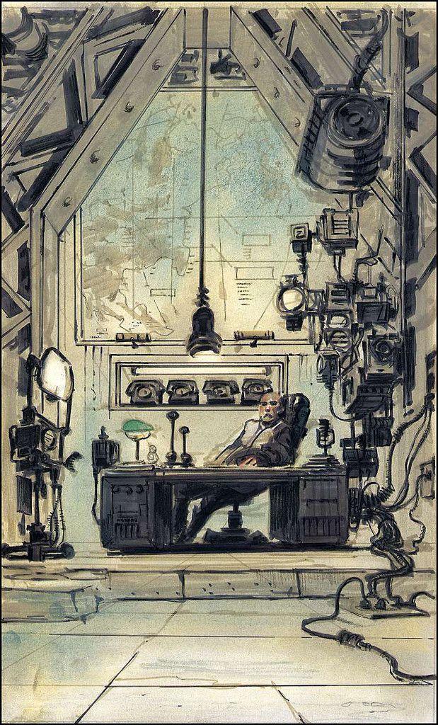 fallout 3 concept art in 2018 post apocalypse concept art
