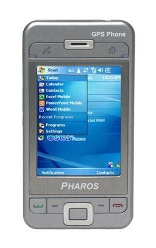 http://2computerguys.com/pharos-gps-phone-600-unlocked-quad-band-gsm-800-gsm-900-gsm-1800-gsm-1900-bluetooth-wi-fi-gprs-edge-128mb-barpharos-scienceampapplication-newpha-ptl600-1-p-16528.html