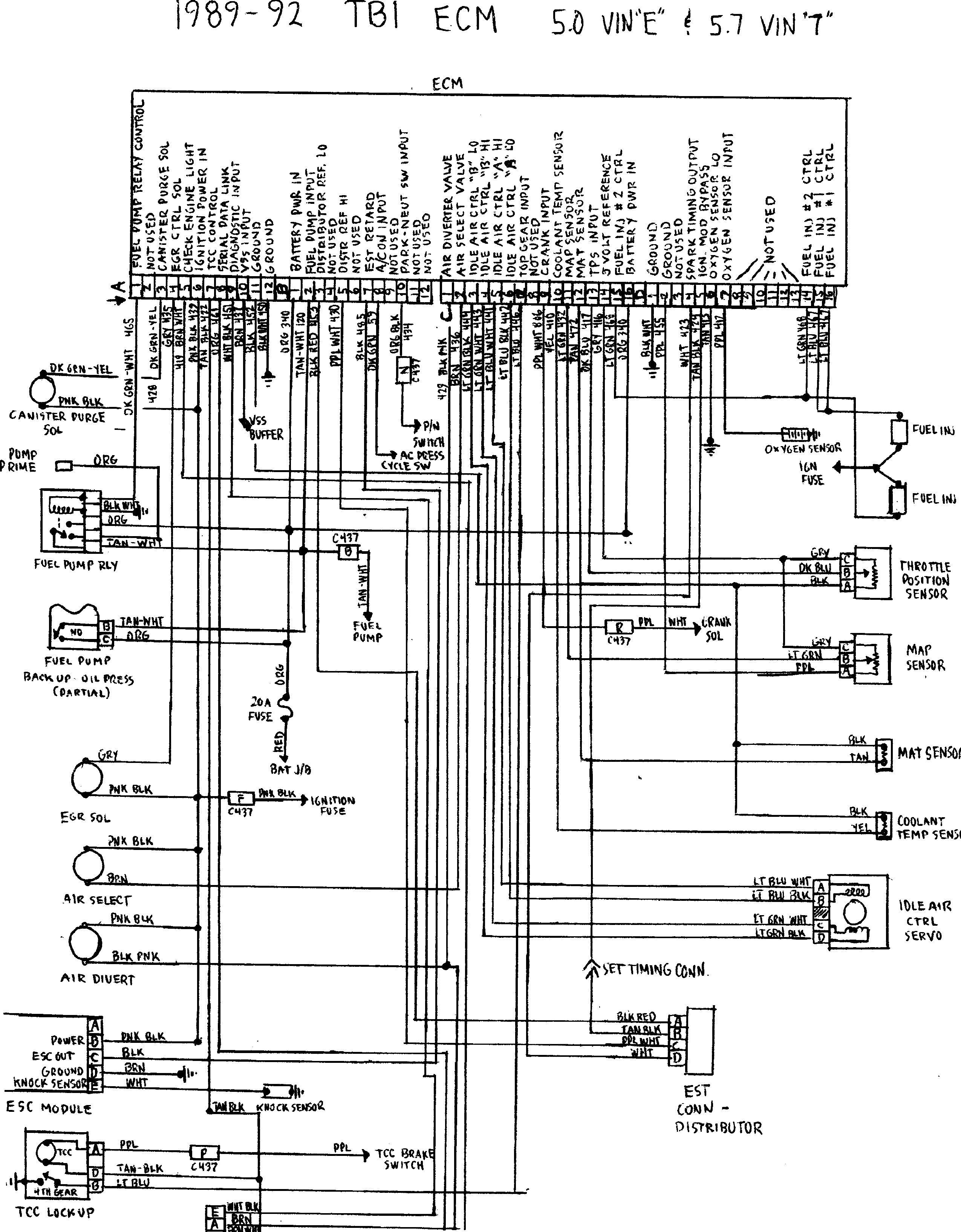 Awesome Pcm Wiring Diagram In 2020 Garage Door Sensor Craftsman Garage Door Wire