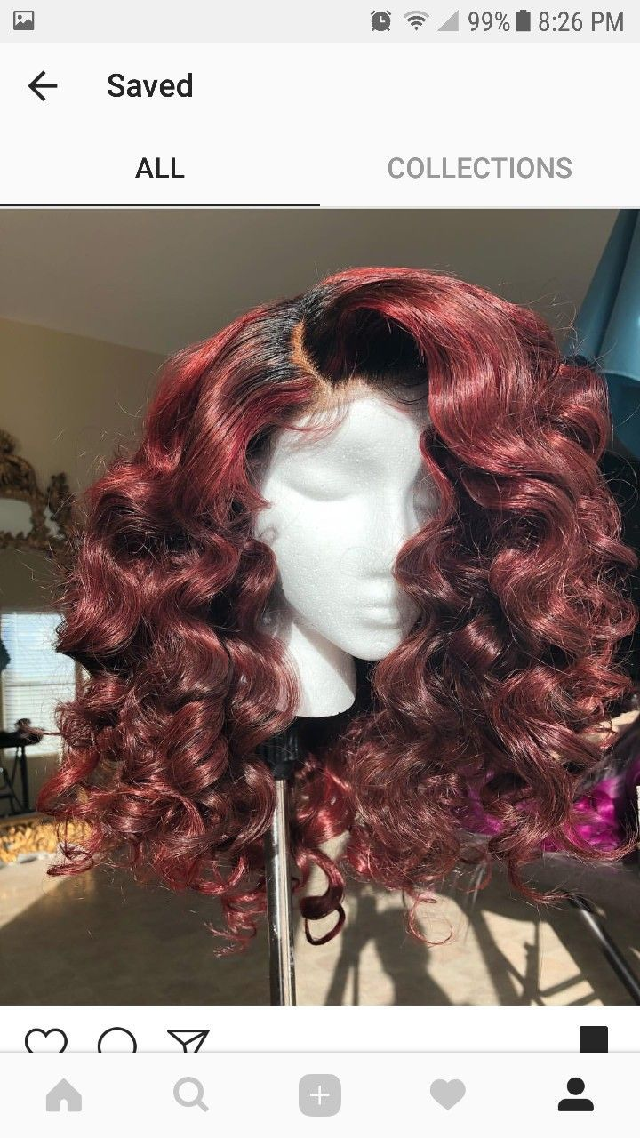 Pin By Bre Nicole On Blissful Hair Blissful Hair Pinterest