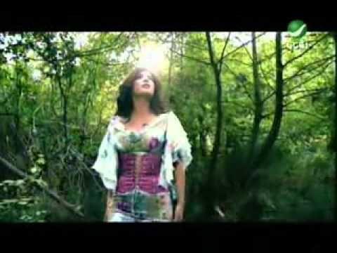 Dina Hayek - Darb El Hawa / دينا حايك - درب الهوى | Sons