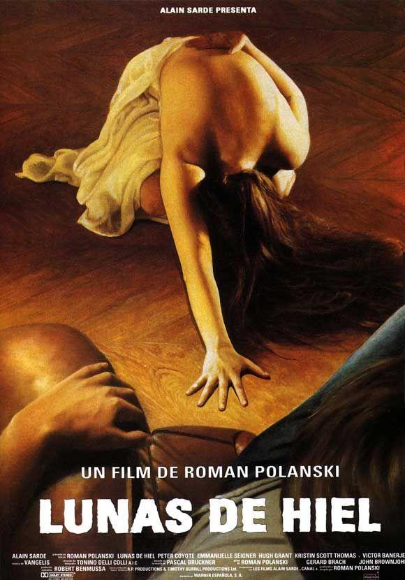FILM FIEL DE TÉLÉCHARGER LUNE