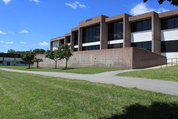 Kansas City Colleges >> Kansas City Kansas Community College Kansas City Ks For More