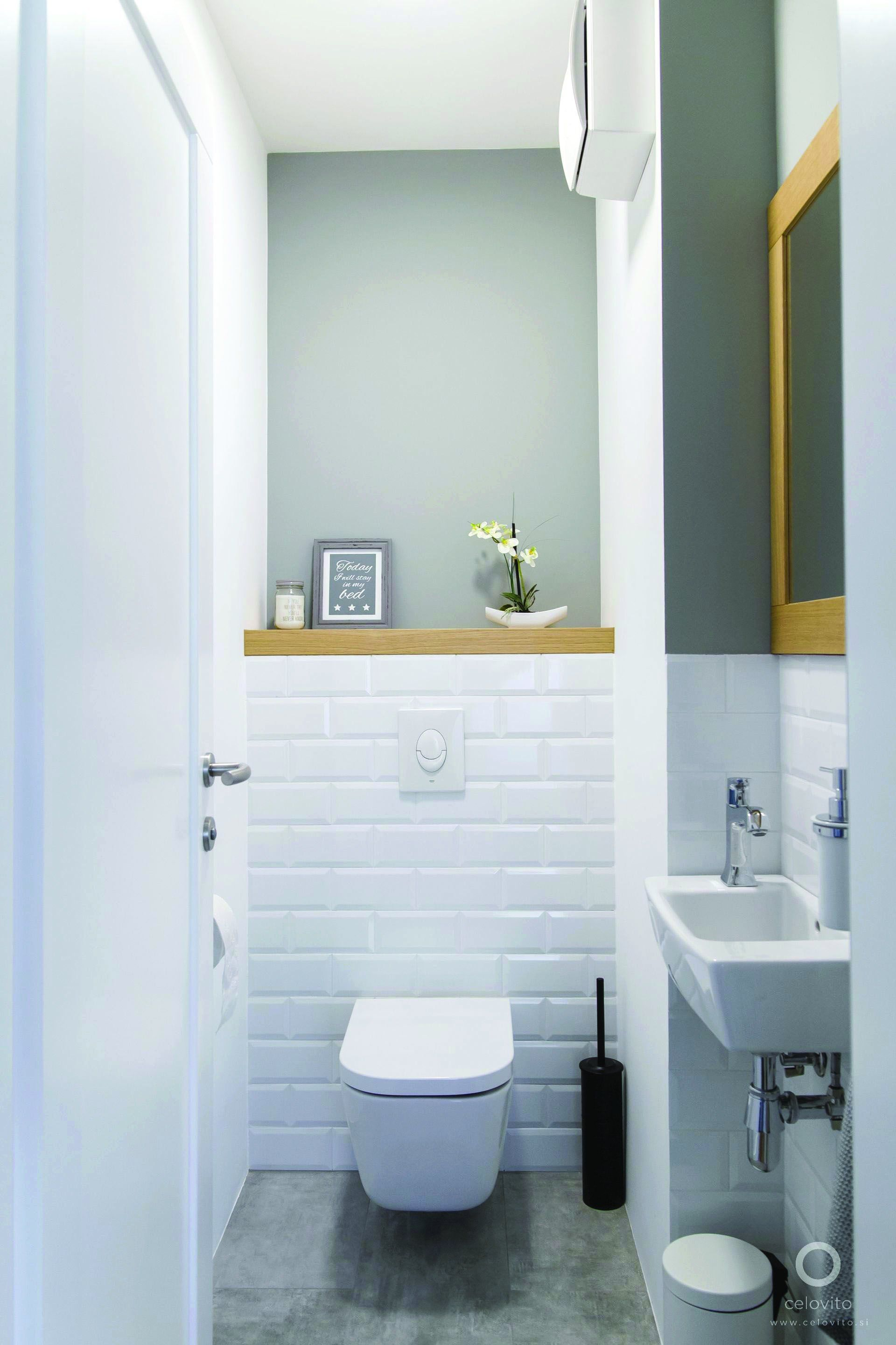 Cloakroom Ideas That Make The Most Of Your Small Space And 1000 In 2020 Small Toilet Room Small Bathroom Small Downstairs Toilet