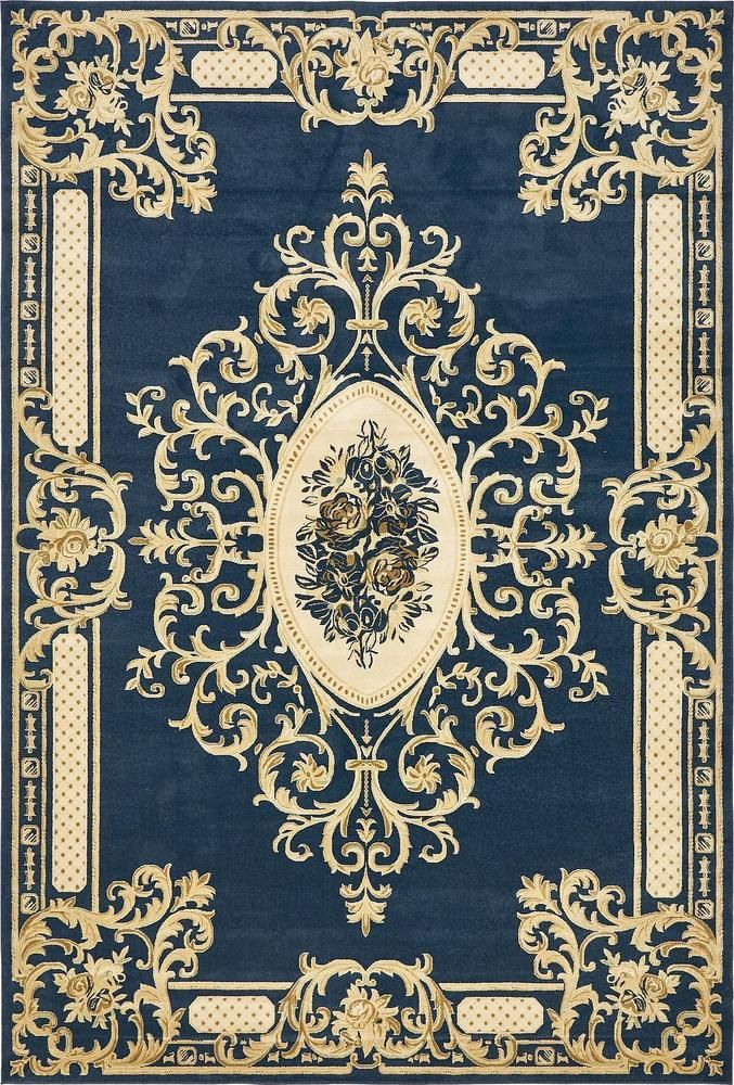 Oriental Rug Liquidation Clearance Home