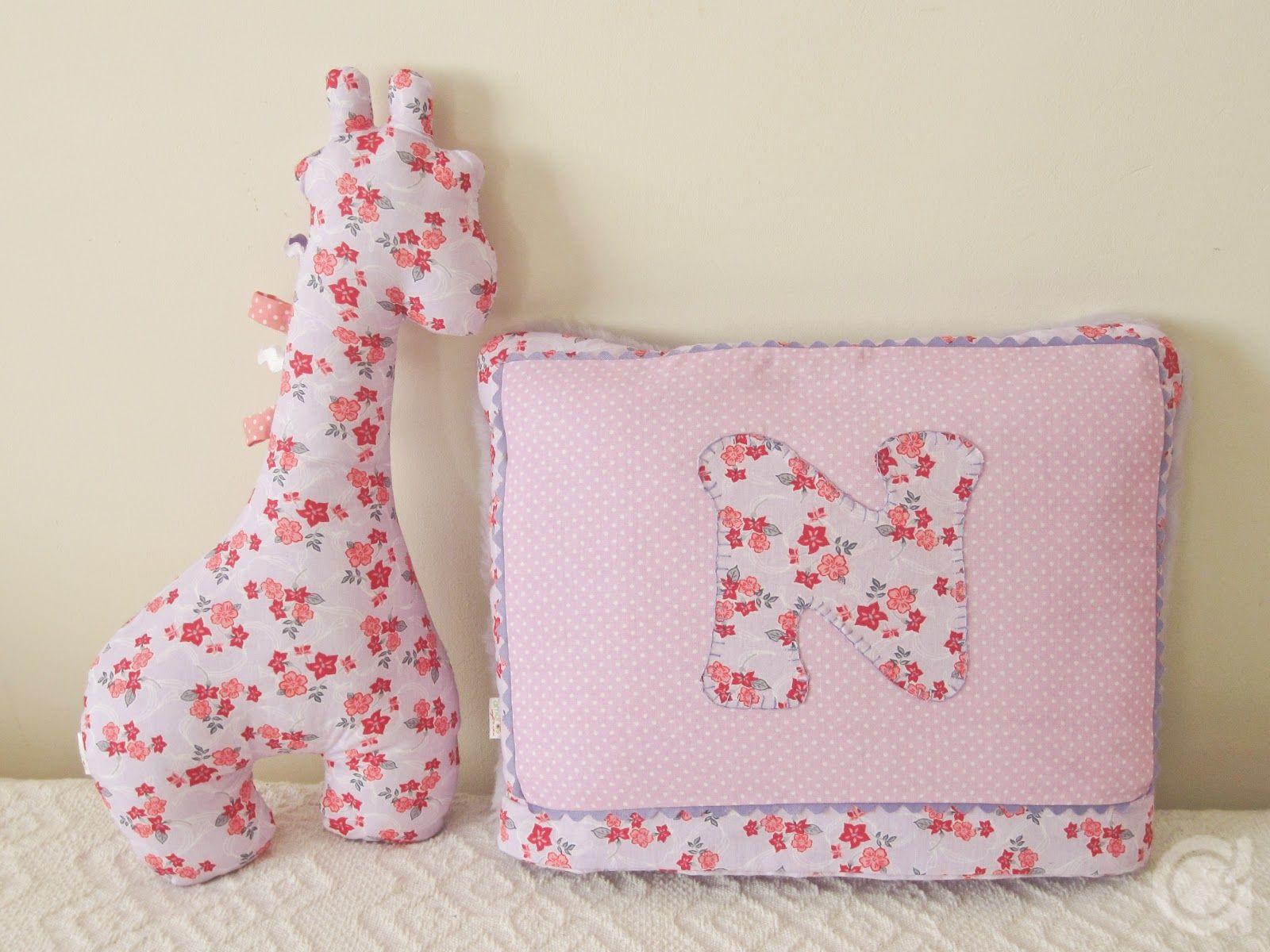 quillow and softie | Crafty Ideas :) | Pinterest | Craft, Sewing ...