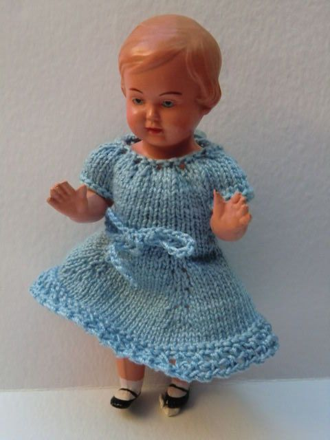 Alte Schildkröt-Puppe Christel ? 12 1/2 cm   eBay