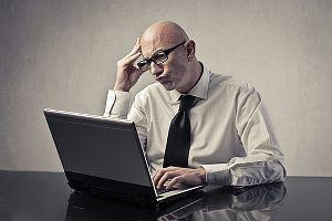 Anschreiben Kostenlose Muster Beispiele Formulierungstipps Bewerbung Anschreiben Anschreiben Bewerbungstipps