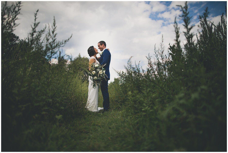 29++ Nj wedding restrictions march 2021 ideas in 2021