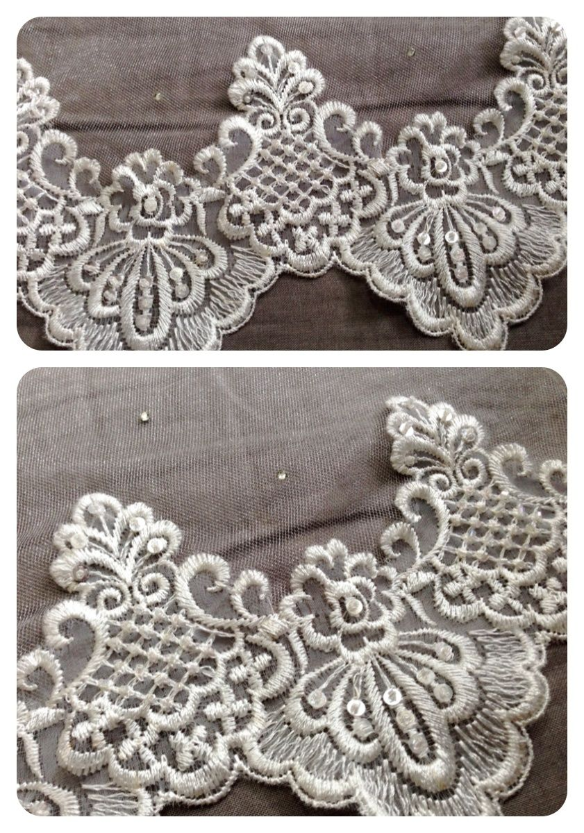 Diy cathedral wedding veil irish dancing dresses lace