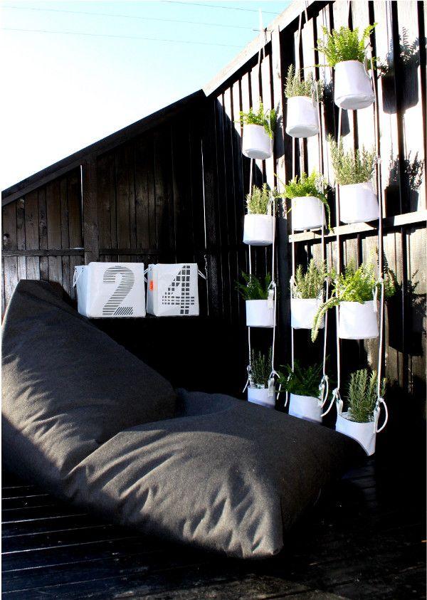 Hochwertig Sitzkissen Felix Lounge, Blue Jeans | Petit Pont   Skandinavische Möbel,  Accessoires U0026 Deko Für Haus Und Garten