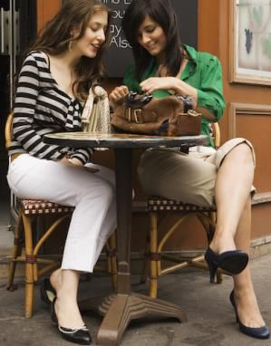 what to wear to a job interview at starbucks  job