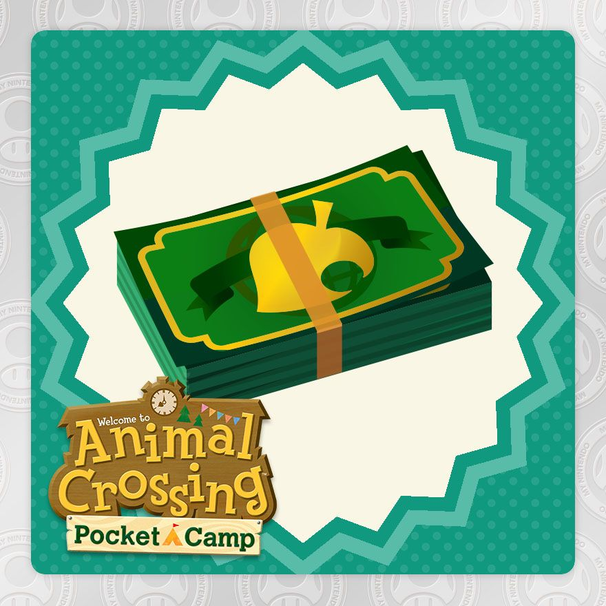 7 Best Easy Ways to Get Free Leaf Tickets in Pocket Camp