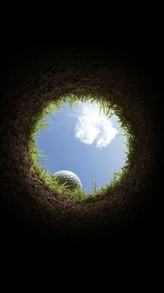 Sports Golf Pictures Iphone Wallpaper Golf Photography