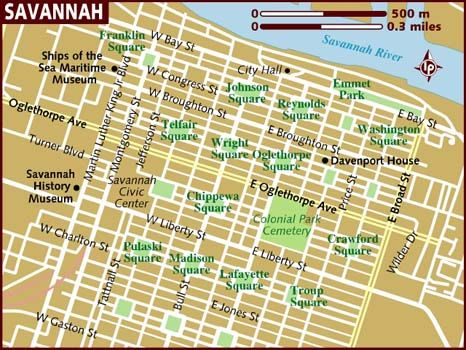 Savannah Tourist Attraction Map | Savannah | Savannah chat, Savannah on landscape map of georgia, large detailed map of georgia, full map of georgia, golf map of georgia, island map of georgia, river map of georgia, railway map of georgia, cultural map of georgia, industry map of georgia, model map of georgia, metro map of georgia, official map of georgia, tourist places of georgia, trustee map of georgia, travel map of georgia, art map of georgia, information map of georgia, project map of georgia, city map of tbilisi georgia, weather map of georgia,