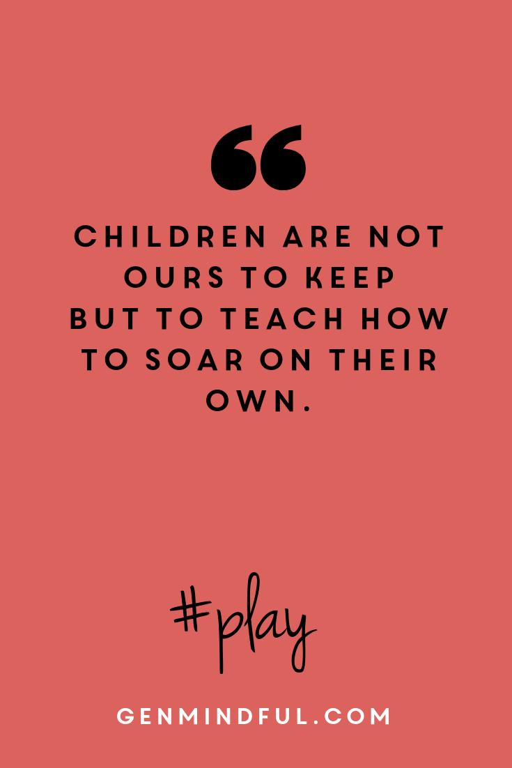 Photo of Adoption  #toddler #discipline #ideas #behavior #charts toddler discipline ideas…