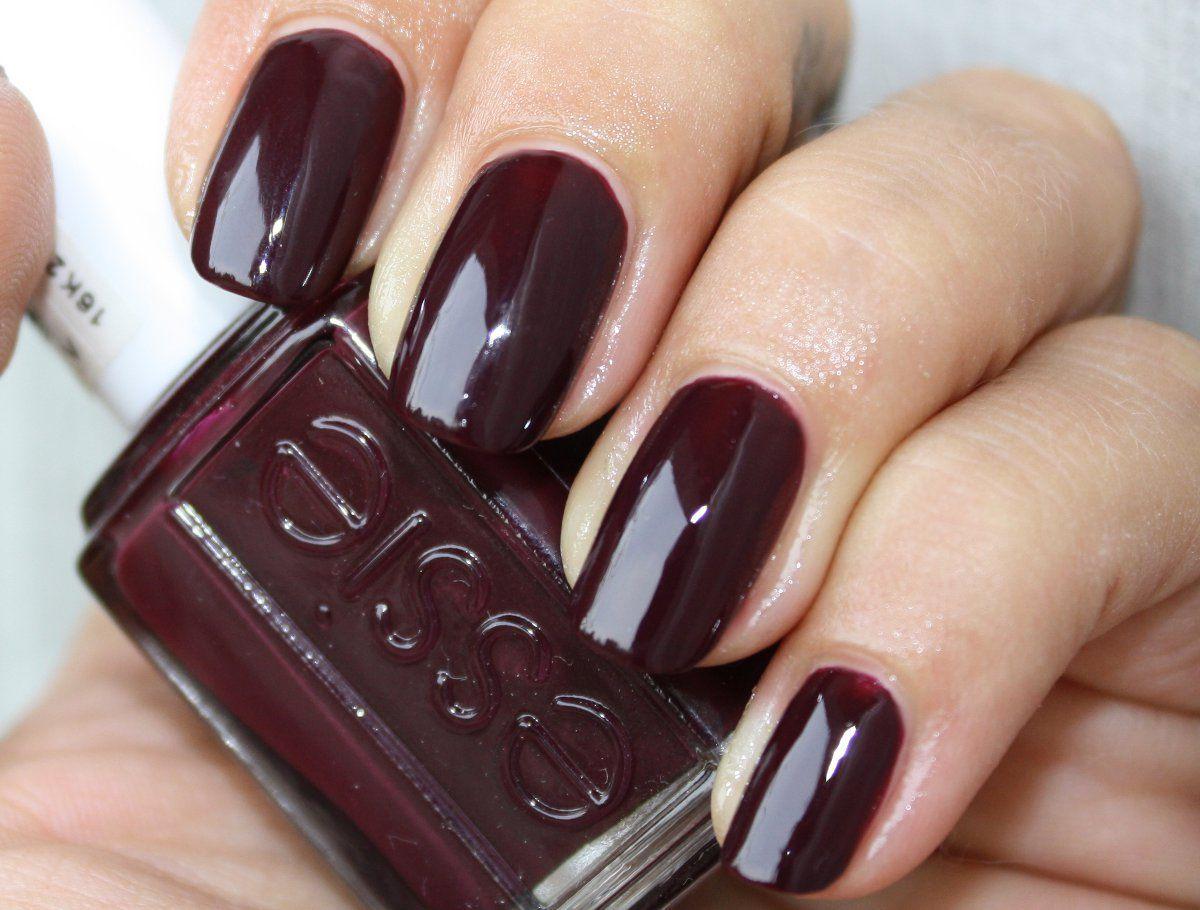 Essie Sole Mate   Want - Cosmetics   Pinterest   Nagelschere ...