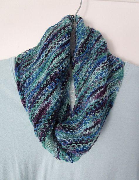 Ravelry: That Nice Stitch pattern by Susan Ashcroft   saluri fulare ...