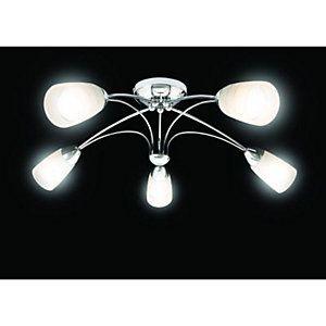 Wickes drift pendant ceiling light lights pinterest ceiling ceiling lights lighting decorating interiors aloadofball Gallery