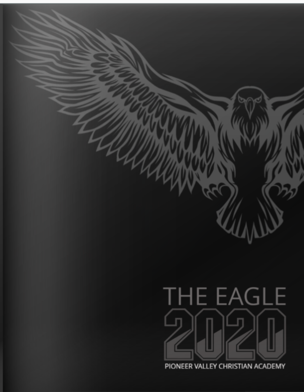 yearbook covers Google Search in 2020 Yearbook covers