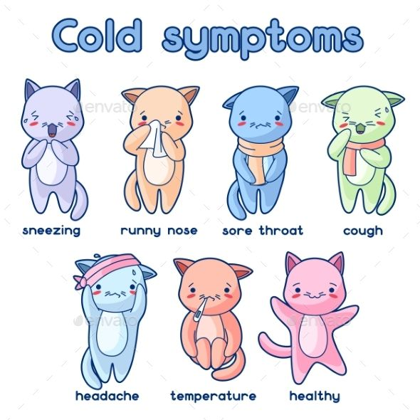 how to call in sick with a cold