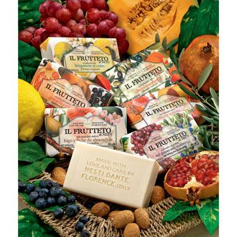 Mothers Day - Nesti Dante Luxury Italian Soaps