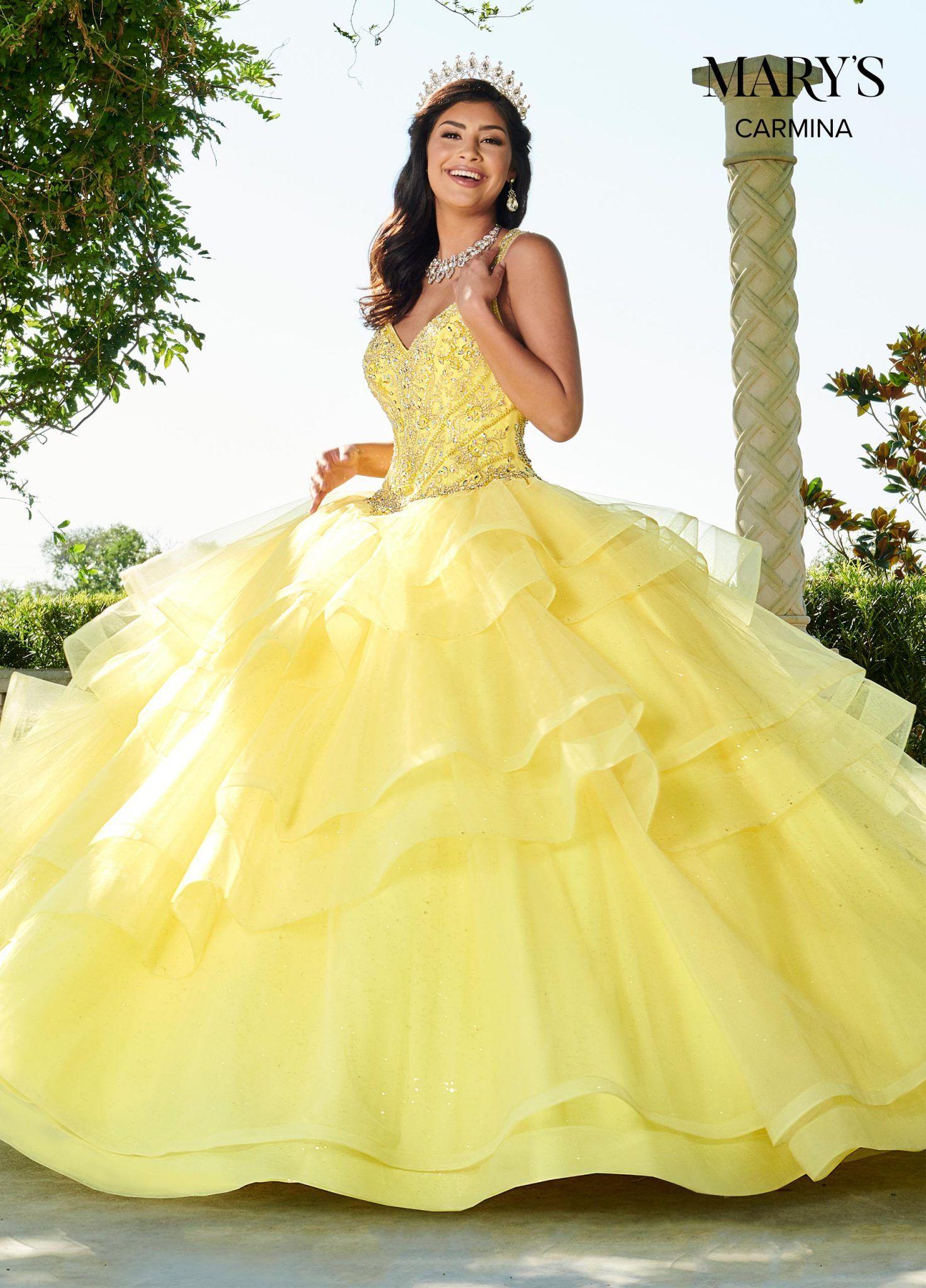 Park Art|My WordPress Blog_Yellow Flower Girl Dresses Uk