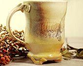 love coffee mugs.