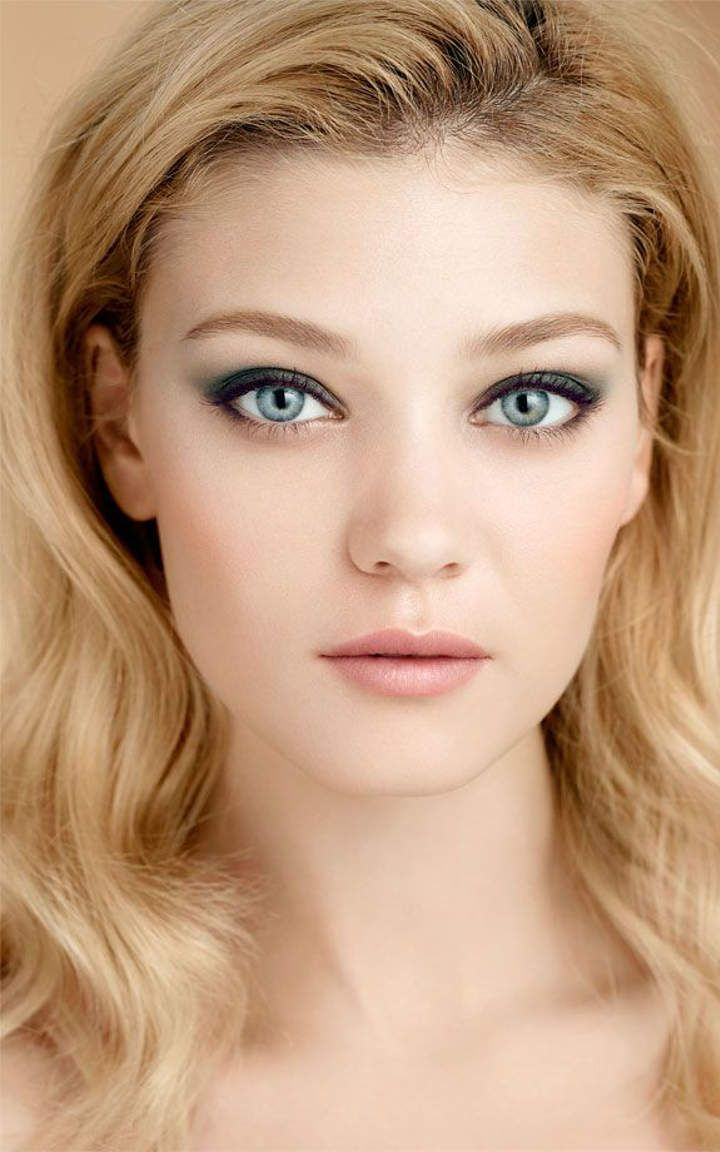 26 natural makeup looks   make-up and hair ideas   pinterest