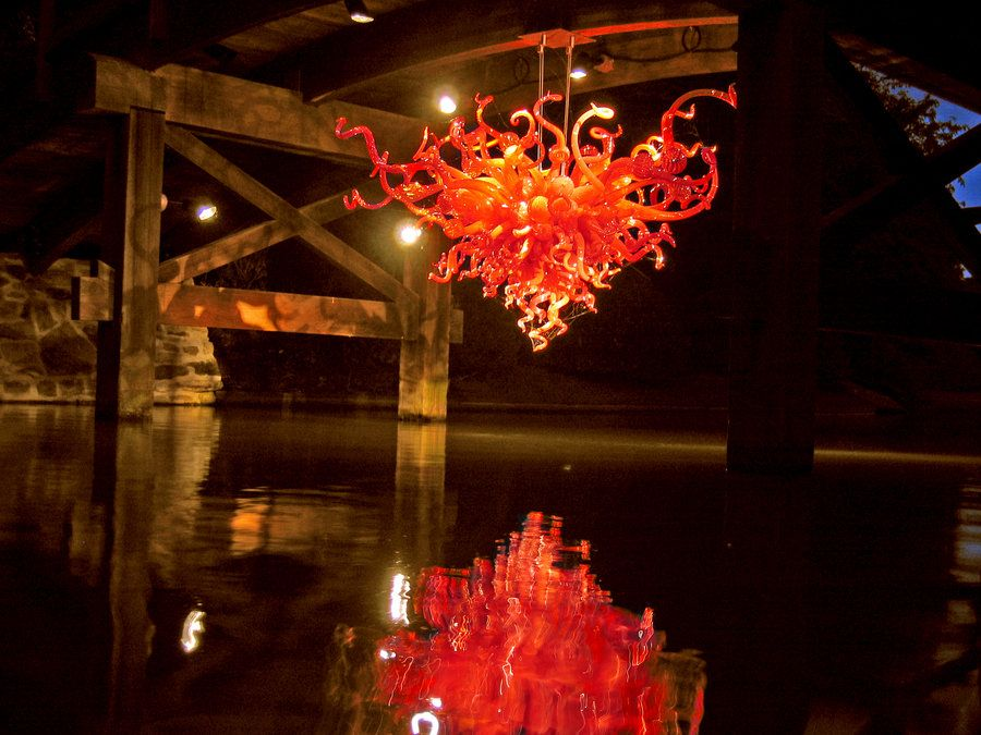 0cae155b1adcd25520abf05c523755d4 - Light Show Botanical Gardens St Louis