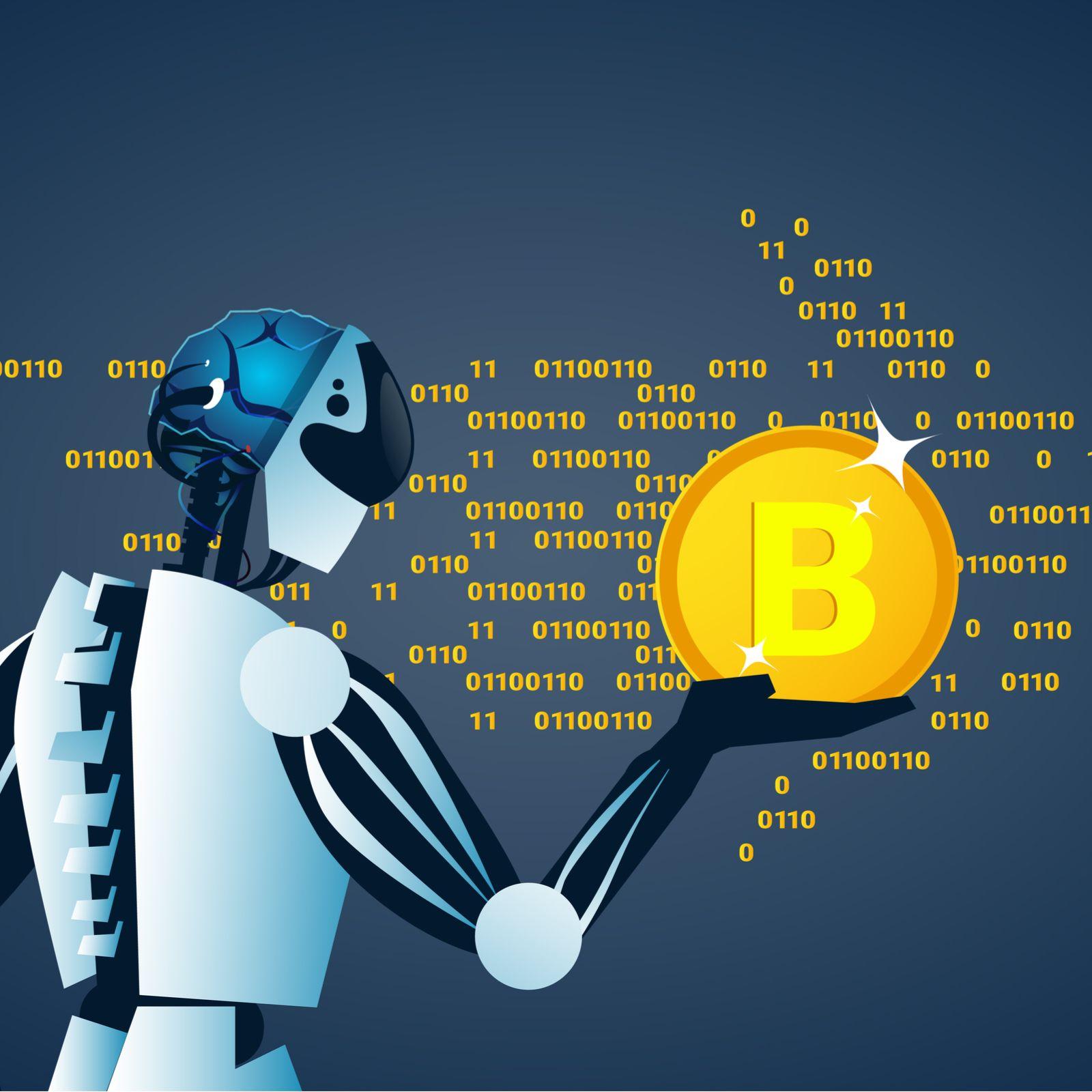 bitcoin trader aus
