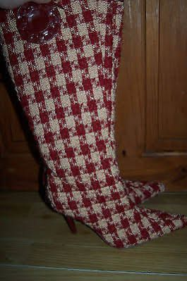 quirky shoes - Google Search