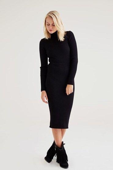 Elbise Modelleri Ve Cesitleri Oxxo Elbise Kazak Elbise Elbise Modelleri