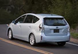 Toyota Prius V Cars Toyota Prius Toyota Cars