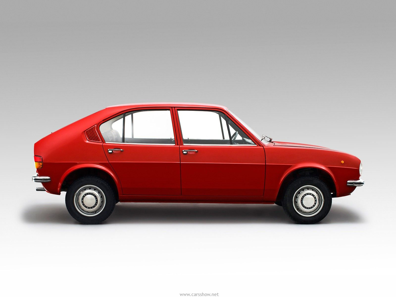 AlfasudAutomobile Alfa Voiture 1971 Romeo Et Roméo gYyvf76b